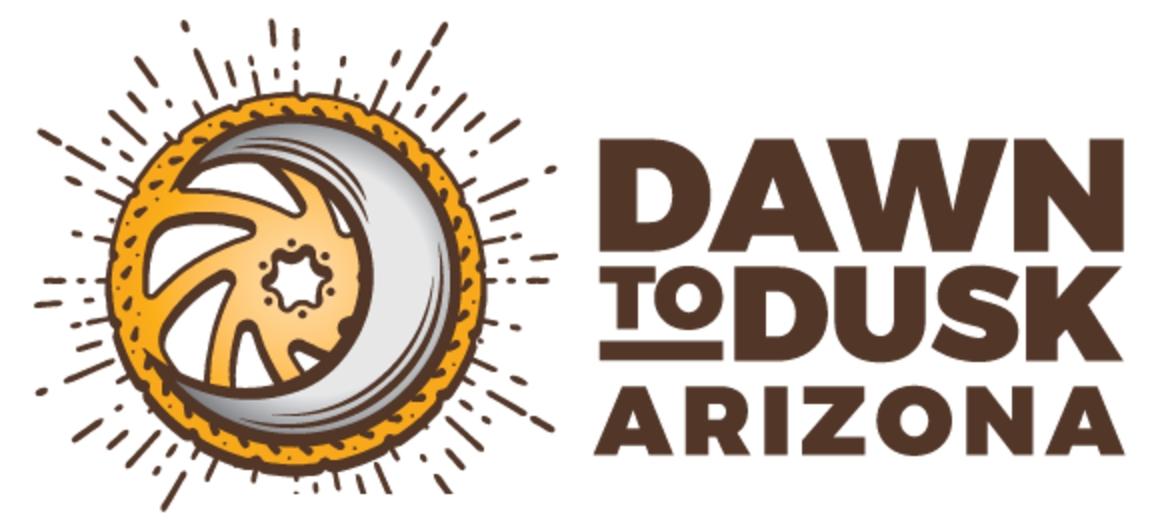 Dawn to Dusk - Arizona