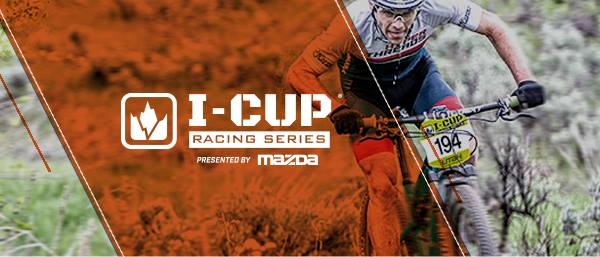 Allair Solitude Cup  (I-Cup XC)