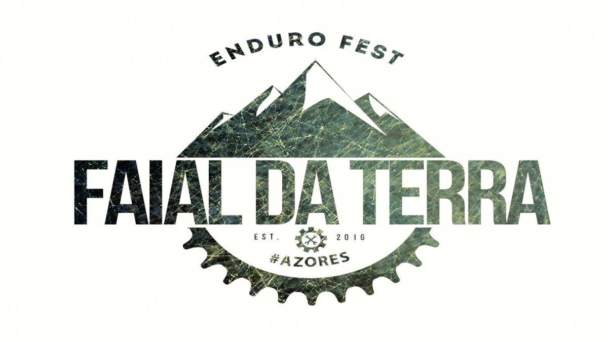 Faial da Terra Enduro Fest