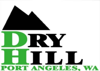 Dry Hill - NW Cup #1