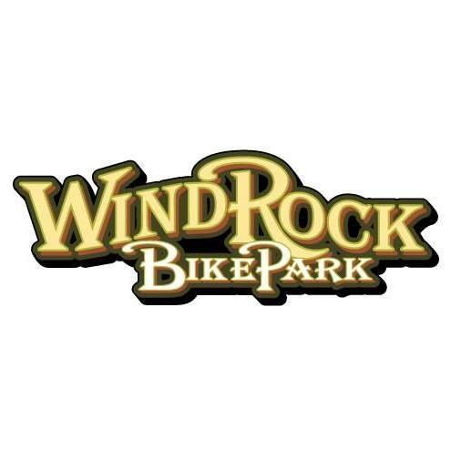 Windrock Pro GRT
