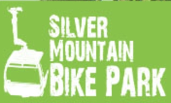 Silver Mountain - NW Cup #5
