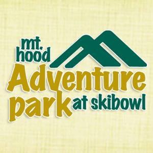 Skibowl Bike Park - NW Cup #3