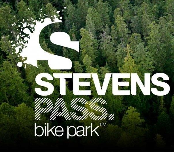 Stevens Pass - NW Cup Final