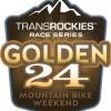 Golden 24
