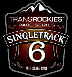 Singletrack 6