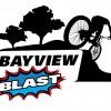 Bayview Blast 2017