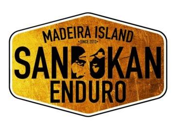 Sandokan Enduro 2016