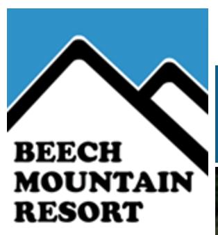 Beech Mountain Pro GRT