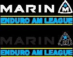 Enduro AM League #5 - Mad cow