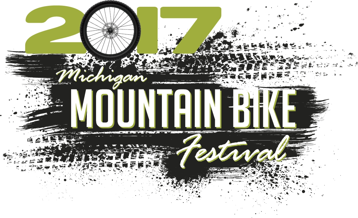 Michigan Mountain Bike Festival