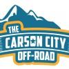 Carson City Off-Road