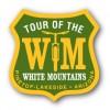 Tour of the White Mountains
