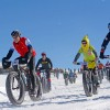 Fat Bike Worlds Championships