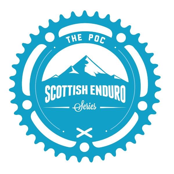 POC Scottish Enduro Series: RD2 Pitfichie