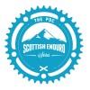 POC Scottish Enduro Series: RD3 Dunoon