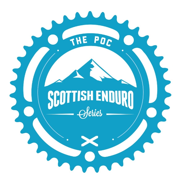 POC Scottish Enduro Series: RD5 Laggan Wolftrax