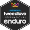 Tweedlove International Enduro