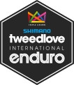 Tweedlove International Enduro