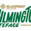 Wilmington Whiteface 100K MTB