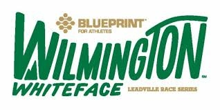 Wilmington Whiteface 100K MTB