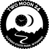 2017 Two Moon 24