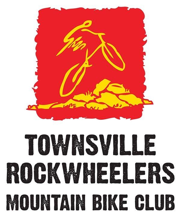 Rockwheelers AGM