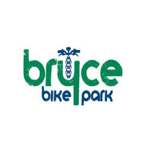 Bryce Summer Race Series 5