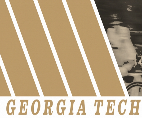 Georgia Tech Race