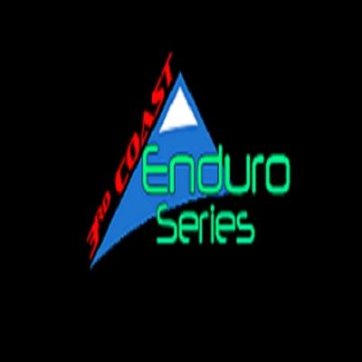 Rock Crusher Enduro
