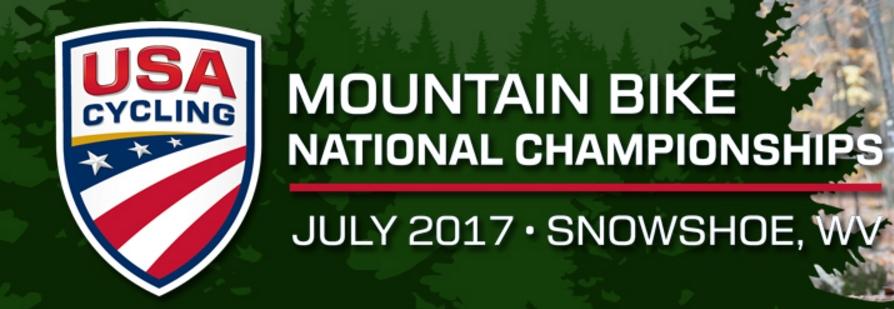 USA Cycling National Championships