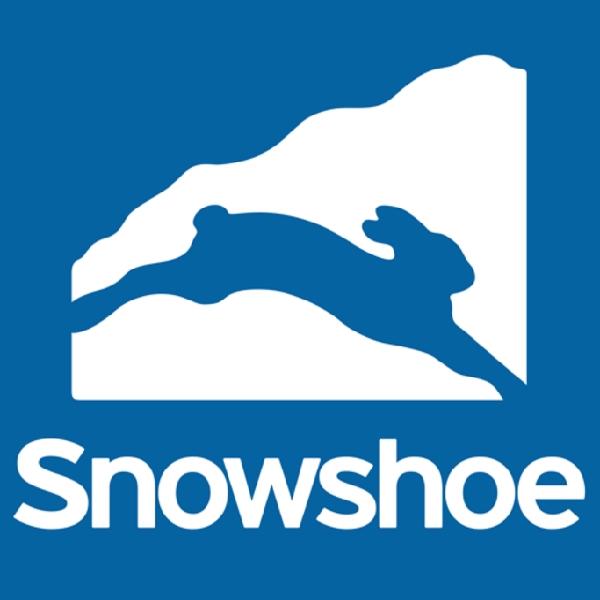 Snowshoe Downhill Mountain Bike Race