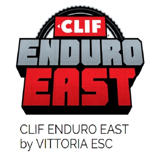 Enduro East at Thunder Mountain
