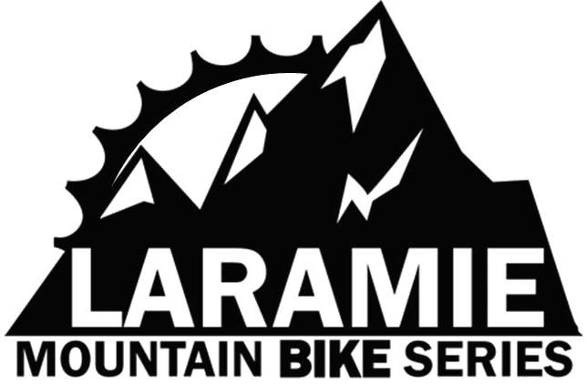 Laramie MTB Series #1