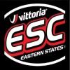 Vittoria ESC DH #2 at Pats Peak