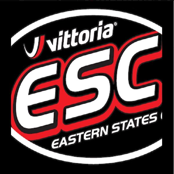 Vittoria ESC DH #7 at Blue Mountain