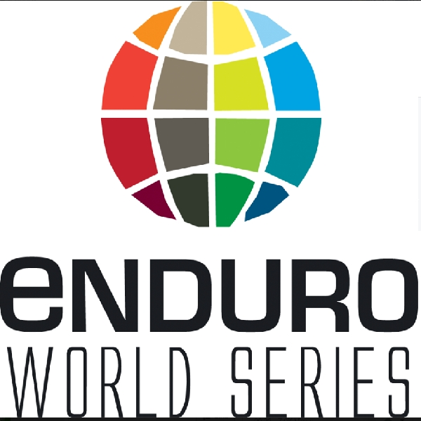 EWS Enduro World Series Powered by Freeride Madeira