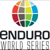 EWS Emerald Enduro Wicklow