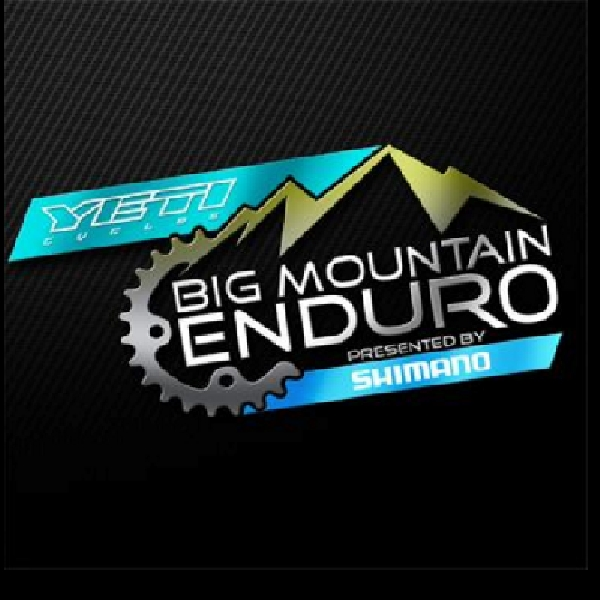 EWS Yeti Cycles Big Mountain Enduro at Aspen Snowmass
