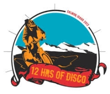 12&24 Hours of Disco