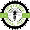 City Creek Pedal Fest
