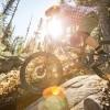 Pocatello PedalFest Enduro - IES #2