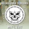 Greensfelder Challenge