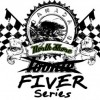 2017 NSMBA Fiver - Presented by MEC / Intense Cyles