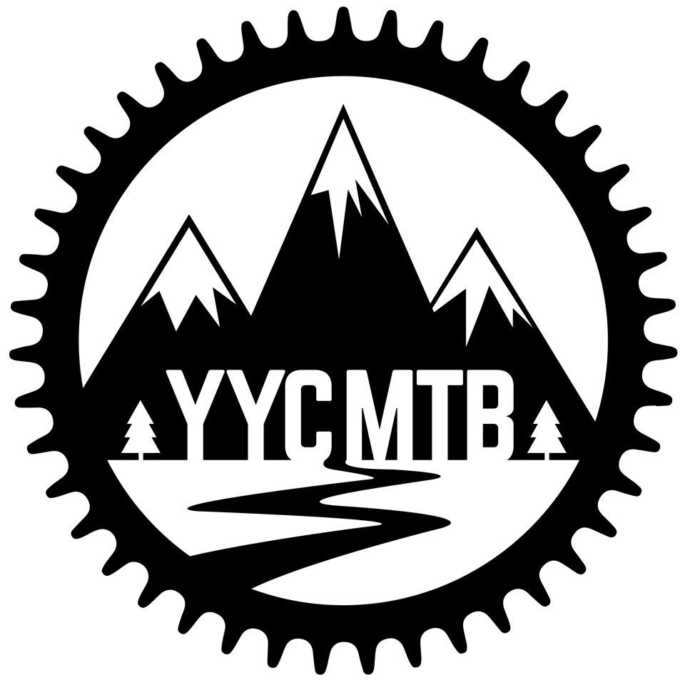 YYCMTB Bike Park Series #1