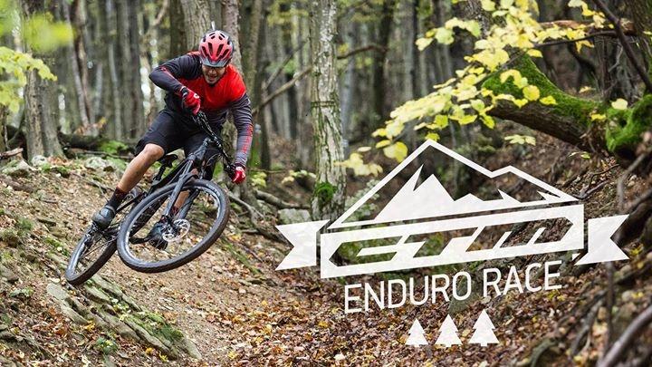 CTM Enduro Race