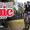 Flight Centre Sports and Events Cycle and Trail Run Epic