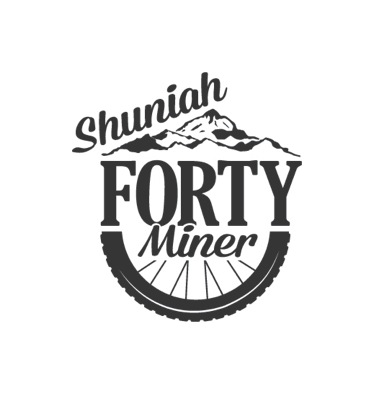 Shuniah FORTY Miner XCM