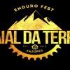Azores Enduro Fest