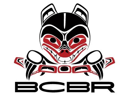 BC Bike Race 2017